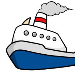 Doolin Ferries